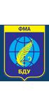 logo-blue-2