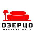 ozerco