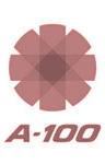 A_100