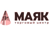 TC_maiak