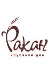 logo_rakan